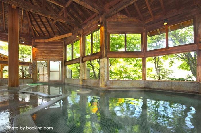 kusatsu onsen boun best luxury ryokans and hotels in gunma japan rh luxuryhotelkyoto com