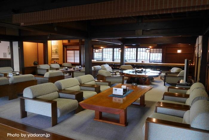 Yamaha Resort Katsuragi Kitanomaru